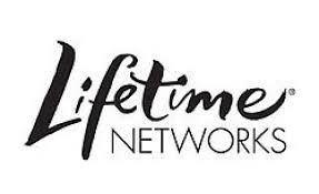 LifetimeNetworks