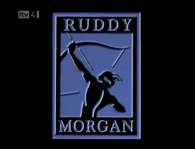 Ruddy Morgan Logo